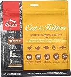 Orijen Cat & Kitten Whole Prey Proefverpakking - 340 g