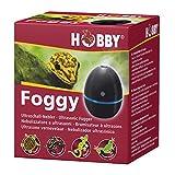 Hobby 37246 Foggy