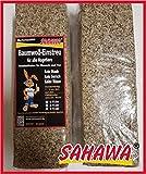 SAHAWA Baumwolleinstreu 3Kg...
