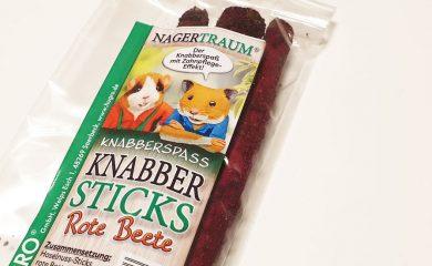 Hugro-Rote-Beete-Knabbersticks